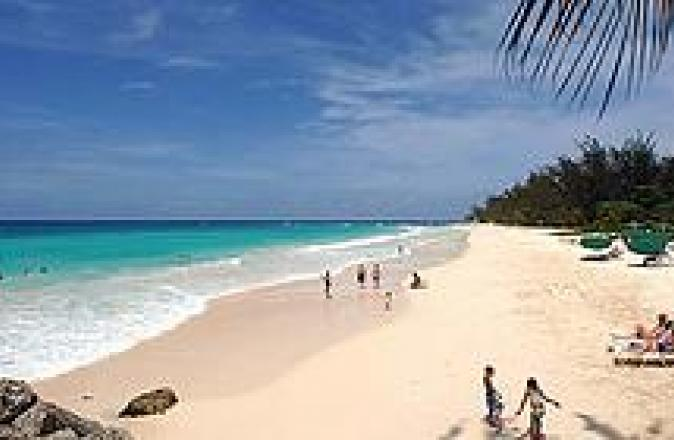 Property For Sale Dover Beach Barbados